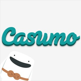 Free online casino russian roulette